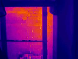 玻璃窑炉检测1.png
