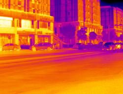 路面受潮温度分布图.jpg