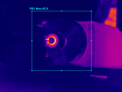 航天-材料燃烧时热场与辐射的变化.png