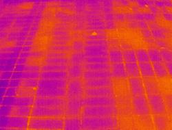 路面温度分布.jpg