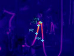 工位机械手焊接电源电缆.jpg